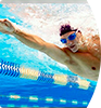 Школа плаванья